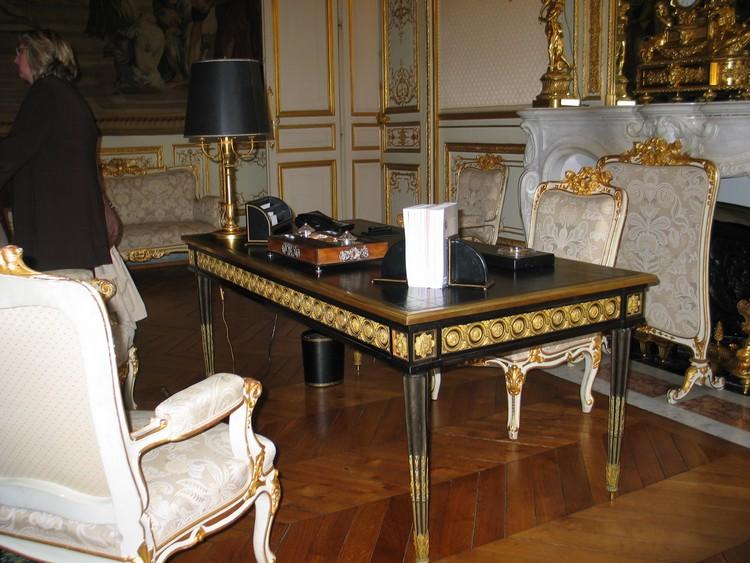 le bureau orleans beau le bureau orleans l gant design la maison design la maison le bureau de. Black Bedroom Furniture Sets. Home Design Ideas